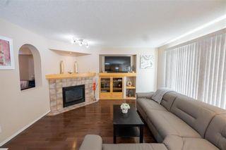 Photo 14: 22 Breckenridge Close in Winnipeg: Whyte Ridge Residential for sale (1P)  : MLS®# 202102748