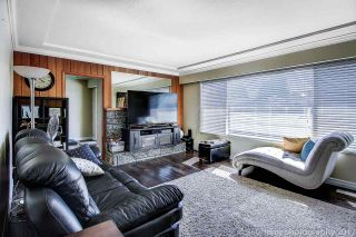 Photo 2: 4140 DALLYN Road in Richmond: East Cambie House for sale : MLS®# R2183400