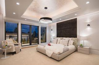 Photo 20: 6300 RIVERDALE Drive in Richmond: Riverdale RI House for sale : MLS®# R2535612