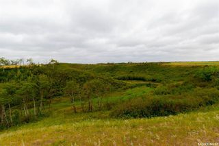 Photo 17: Rm Indian Head 160.39 acres in Indian Head: Farm for sale (Indian Head Rm No. 156)  : MLS®# SK867616