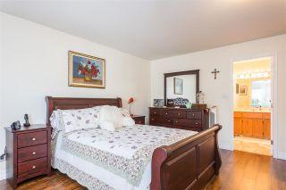 "Photo 23: 401 9119 154 Street in Surrey: Fleetwood Tynehead Townhouse for sale in ""Lexington"" : MLS®# R2456508"