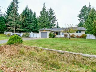 Photo 19: 4199 Enquist Rd in CAMPBELL RIVER: CR Campbell River South House for sale (Campbell River)  : MLS®# 827473