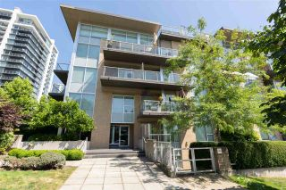 """Photo 36: PH10 1288 CHESTERFIELD Avenue in North Vancouver: Central Lonsdale Condo for sale in """"Alina"""" : MLS®# R2479203"""