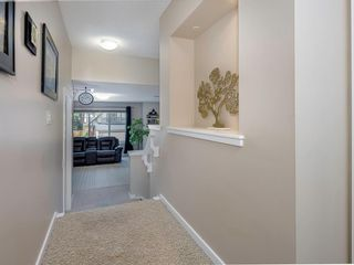 Photo 21: 14 Hillcrest Street SW: Airdrie Detached for sale : MLS®# A1140179