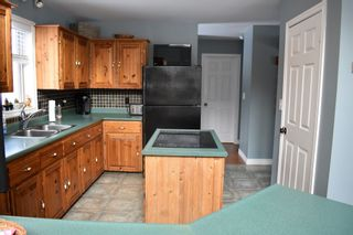 Photo 16: 792 LIGHTHOUSE Road in Bay View: 401-Digby County Residential for sale (Annapolis Valley)  : MLS®# 202102540