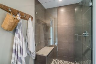 Photo 13: 5936 WHITCOMB Place in Delta: Beach Grove House for sale (Tsawwassen)  : MLS®# R2171187