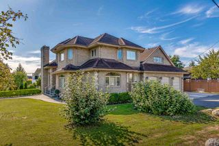 Photo 2: 3115 BAINBRIDGE Avenue in Burnaby: Government Road House for sale (Burnaby North)  : MLS®# R2216935