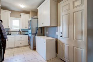 Photo 29: 107 Mt Norquay Park SE in Calgary: McKenzie Lake Detached for sale : MLS®# A1113406