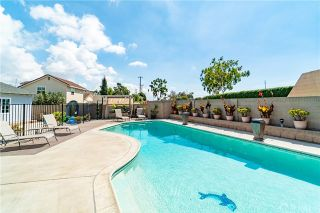 Photo 29: 16887 Daisy Avenue in Fountain Valley: Residential for sale (16 - Fountain Valley / Northeast HB)  : MLS®# OC19080447