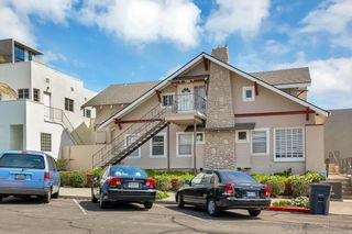 Photo 7: Property for sale: 4011 Ibis St in San Diego