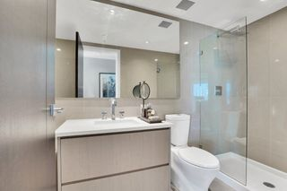 """Photo 22: 2103 210 SALTER Street in New Westminster: Queensborough Condo for sale in """"THE PENINSULA"""" : MLS®# R2593297"""