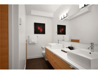 """Photo 6: 1562 COMOX ST in Vancouver: West End VW Condo for sale in """"C & C"""" (Vancouver West)  : MLS®# V908972"""