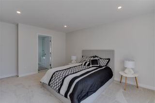Photo 11: 175 4393 COWART Road in Prince George: Upper College House for sale (PG City South (Zone 74))  : MLS®# R2545355
