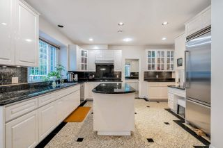 Photo 10: 6683 MONTGOMERY Street in Vancouver: South Granville House for sale (Vancouver West)  : MLS®# R2543642