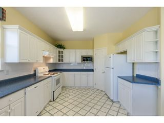 """Photo 16: 30 47470 CHARTWELL Drive in Chilliwack: Little Mountain House for sale in """"Grandview Ridge Estates"""" : MLS®# R2520387"""