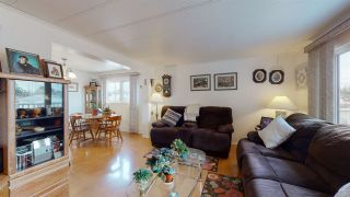 Photo 12: 4722-4724 52 Street: Calmar House for sale : MLS®# E4238778
