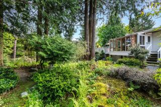 Photo 32: 4903 Bellcrest Pl in : SE Cordova Bay House for sale (Saanich East)  : MLS®# 874488