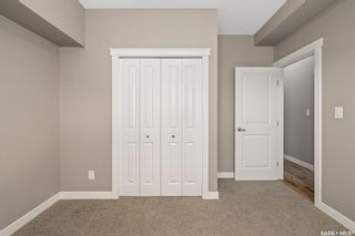 Photo 16: 101 110 Hampton Circle in Saskatoon: Hampton Village Residential for sale : MLS®# SK870724