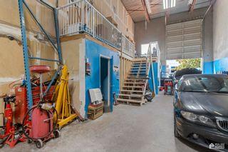 Photo 7: 119 12465 82 Avenue in Surrey: Queen Mary Park Surrey Industrial for sale : MLS®# C8040268