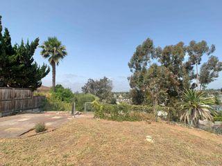 Photo 40: LA MESA House for sale : 2 bedrooms : 4628 Pomona Avenue