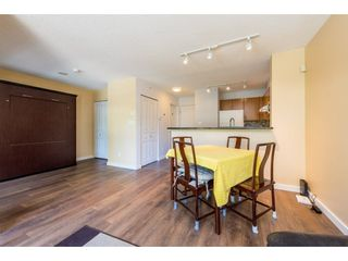 Photo 9: 213 3588 VANNESS Avenue in Vancouver: South Vancouver Condo for sale (Vancouver East)  : MLS®# R2301634