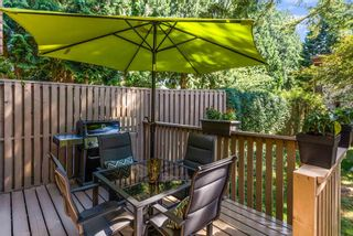 """Photo 5: 118 13806 CENTRAL Avenue in Surrey: Whalley Townhouse for sale in """"THE MEADOWS"""" (North Surrey)  : MLS®# R2602359"""