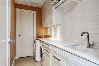 Photo 7: 501 1501 VIDAL STREET in Surrey: White Rock Condo for sale (South Surrey White Rock)  : MLS®# R2576583
