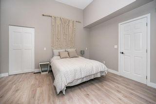 Photo 21: 24712 110 Avenue in Maple Ridge: Albion House for sale : MLS®# R2587423