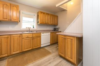 Photo 7: 1602 St Margarets Bay Road in Lakeside: 40-Timberlea, Prospect, St. Margaret`S Bay Residential for sale (Halifax-Dartmouth)  : MLS®# 202118143