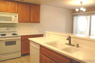 Photo 7: RANCHO BERNARDO Condo for sale : 3 bedrooms : 17915 Caminito Pinero #165 in San Diego