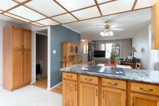 Photo 13: 4107 27 Avenue in Edmonton: Zone 29 House for sale : MLS®# E4244259