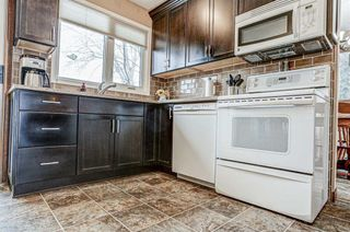Photo 16: 87 Bermuda Close NW in Calgary: Beddington Heights Detached for sale : MLS®# A1073222
