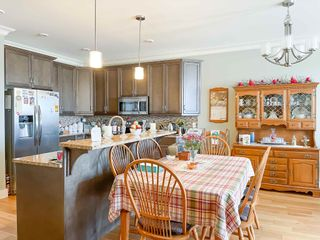 Photo 3: 18 MacKinnon Court in Kentville: 404-Kings County Residential for sale (Annapolis Valley)  : MLS®# 202107294