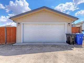 Photo 41: 134 TARALEA Manor NE in Calgary: Taradale House for sale : MLS®# C4186744