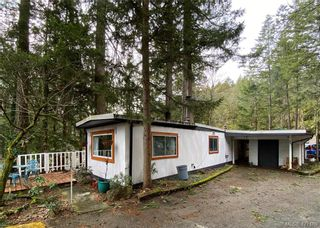 Photo 2: MANUFACTURED HOME FOR SALE IN FLORENCE LAKE