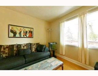 Photo 2:  in CALGARY: Glamorgan Residential Detached Single Family for sale (Calgary)  : MLS®# C3261746
