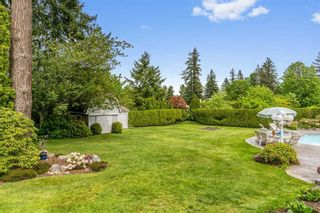 """Photo 36: 17139 26A Avenue in Surrey: Grandview Surrey House for sale in """"Country Acres"""" (South Surrey White Rock)  : MLS®# R2479342"""