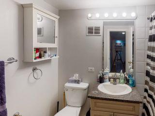 Photo 11: 506 11025 JASPER Avenue in Edmonton: Zone 12 Condo for sale : MLS®# E4251054