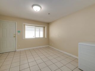 Photo 25: 1125 E 61ST Avenue in Vancouver: South Vancouver House for sale (Vancouver East)  : MLS®# R2602982
