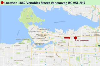 Photo 27: 1862 VENABLES Street in Vancouver: Grandview Woodland House for sale (Vancouver East)  : MLS®# R2530427