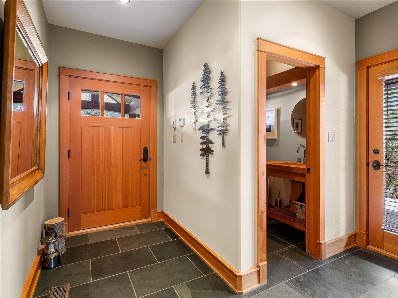 Photo 21: Photos: 1766 PINEWOOD DRIVE: Pemberton House for sale : MLS®# R2543608