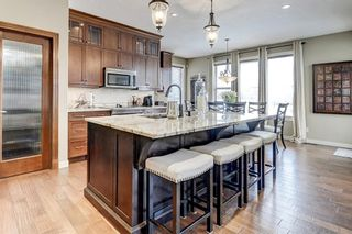 Photo 15: 27 Elgin Estates Hill SE in Calgary: McKenzie Towne Detached for sale : MLS®# A1071276