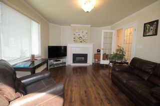 """Photo 8: 4471 222A Street in Langley: Murrayville House for sale in """"Murrayville"""" : MLS®# R2196700"""