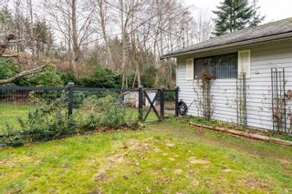 Photo 29: 910 Hemlock St in : CR Campbell River Central House for sale (Campbell River)  : MLS®# 869360