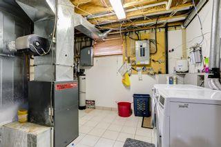 Photo 25: 34 Cambridge Way: Carbon Detached for sale : MLS®# A1144563