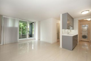Photo 8: 303 1330 JERVIS Street in Vancouver: West End VW Condo for sale (Vancouver West)  : MLS®# R2580487