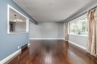 Photo 4: 217 Westminster Drive SW in Calgary: Westgate Detached for sale : MLS®# A1128957