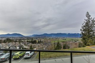 "Photo 15: 12 6026 LINDEMAN Street in Chilliwack: Promontory Townhouse for sale in ""HILLCREST"" (Sardis)  : MLS®# R2547919"