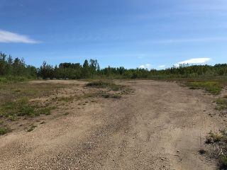 Photo 2: 3100 TWP RD 510A: Rural Leduc County Rural Land/Vacant Lot for sale : MLS®# E4163979