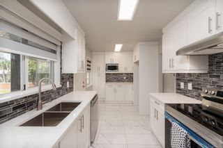 Photo 9: 1019 Kenneth St in : SE Lake Hill House for sale (Saanich East)  : MLS®# 881437